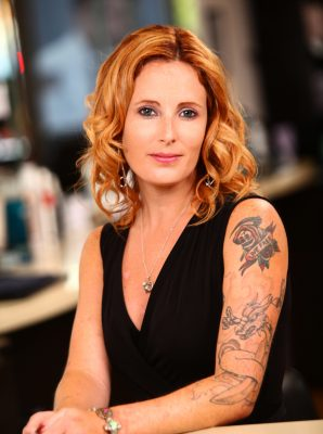 shannon zeba marietta hair salon