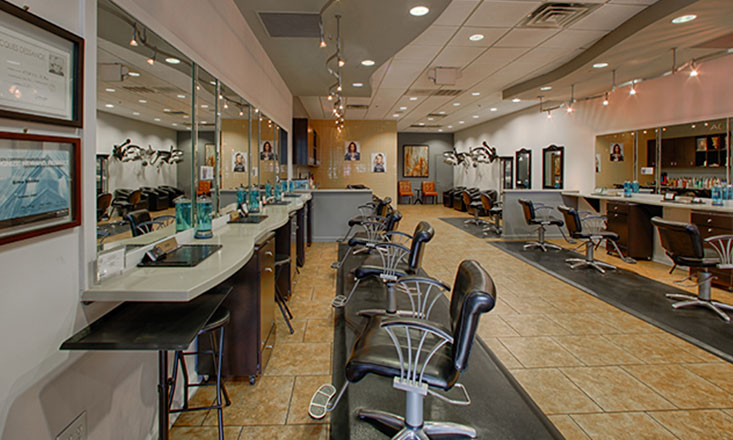 marietta zeba hair salon